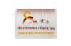Keskin Color 17 x 25 cm Galatasaray Resim Defteri 15 Yaprak
