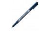 Edding 1880 Teknik Çizim Kalemi 0.1 Mm Siyah