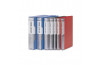 Comix TNF80AK Ekonomik A4 80li Sunum Dosyası BYBIC100