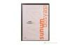 Umix 1106P Standart Sunum Dosyası 80li