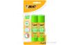Bic Eco Glue Stick 21G BL2 Yapıştırıcı