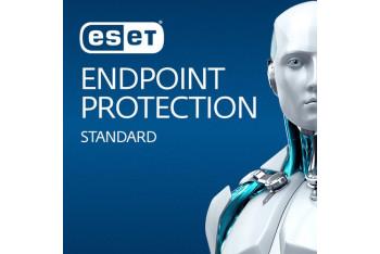 Eset Endpoint Protection Standard 1Server 10Kullanıcı 1Yıl Dijital İndirilebilir Lisans ESET-OEM-EEA-10-1