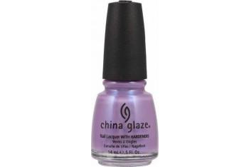 China Glaze 565 Tantalize Me
