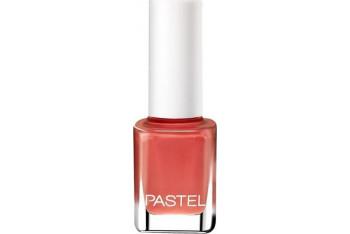 Pastel Nail Polish 108