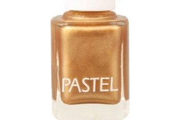 Pastel Nail Polish 112