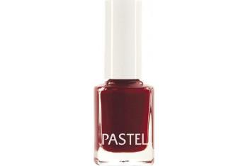 Pastel Nail Polish 119