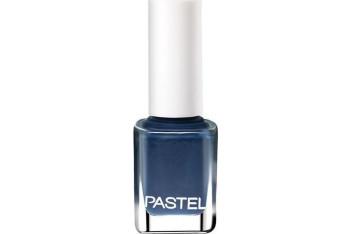 Pastel Nail Polish 11