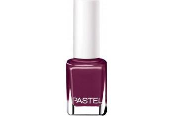 Pastel Nail Polish 127