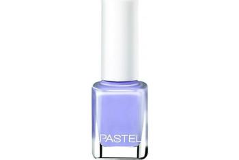 Pastel Nail Polish 142