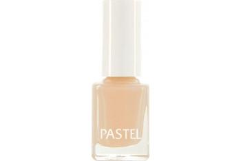 Pastel Nail Polish 27