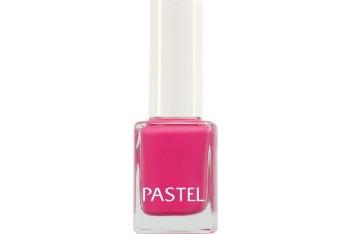 Pastel Nail Polish 41