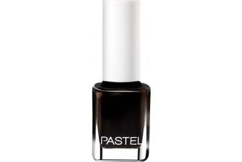 Pastel Nail Polish 44