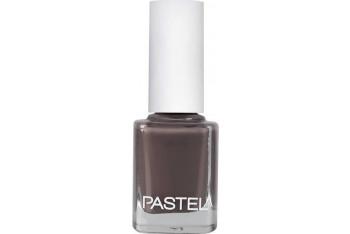 Pastel Nail Polish 65