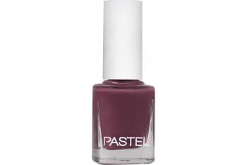 Pastel Nail Polish 66