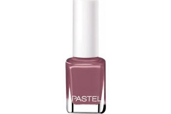 Pastel Nail Polish No 139