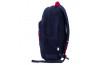U.S Polo Assn. Sırt Çantası Plçan5109