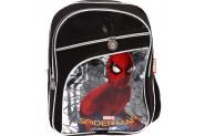 Hakan Çanta Spiderman Okul Çantası - Renkli
