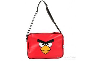 Angry Birds Kolej Postacı Çantası 47765