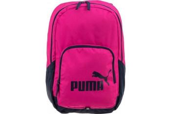 Puma 073589