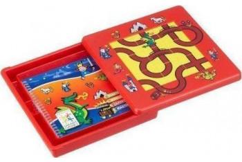 Hi-Q Toys Yolu Göster