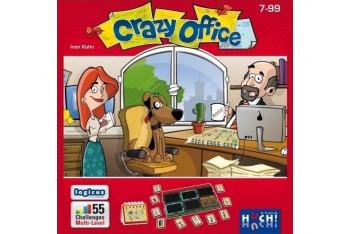 Huch! Çılgın Ofis