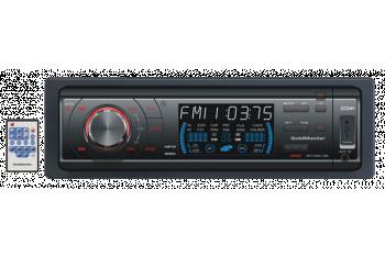 Goldmaster MP3-3090