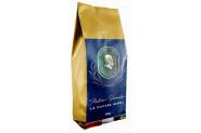 Socrates La Mistura Napoli Filtre Kahve 500gr Öğütülmüş