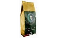 Socrates La Mistura Roma Filtre Kahve 200gr Öğütülmüş