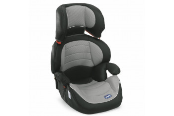 Chicco Max 3-S