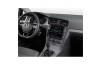 Alpine Golf 7Ye Özel 9 İnç Ekranlı Navigasyon Cihazı