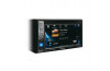 Alpine IVE-W585BT 6.1 İnç Ekran DVD USB AUX CD MP3 Oynatıcı