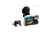 "Everest DVR-016 30 FPs Araç İçi Kamera 2"" LCD Ekran"