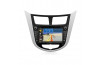 Navitech NX-234R 2 Hyundai Accent Blue Araç Navigasyon ve Multimedya Sistemi