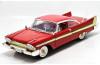 Motor Max Plymouth Fury 1958 118
