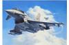 Revell Eurofighter Typhoon twin-seater 148