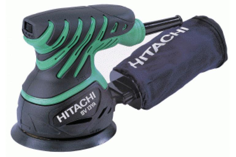 Hitachi SV 13 YA