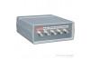 CAM 1 Giriş 4 Çıkış Video Distribütör