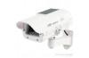 LOREX Caydırıcı Solar HGS Kamera