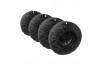 ModaCar 4lü 16 inç Lastiklere Koruyucu Yaz Kış ve Stepne İçin Kılıf 57C030