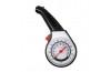 Tire Gauge Lastik Basınç Ölçer Göstergeli