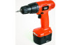 Black Decker CD961