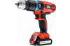 Black Decker EGBL148KB