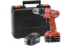 Black Decker EPC12CABK50