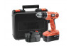 Black Decker EPC18CABK