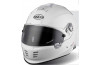 Sparco WTX-5WH