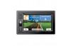 NAVITECH NX-203P 62 inç Dokunmatik Ekran Navigasyon