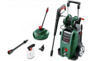 Bosch AQT 45-14 X Süpürge & Yıkama Makinası Fiyatları - akre