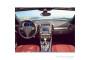 Mercedes Slk 2004-2012 Teyp Çerçevesi