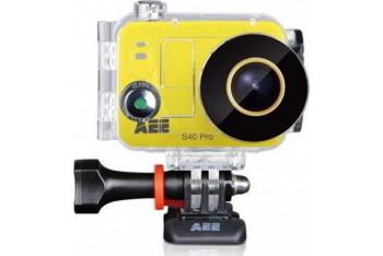 AEE S40 Pro MagiCam