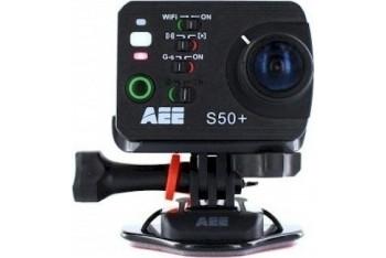 AEE S50 Plus MagiCam